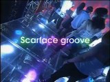 20040531_Scarface groove