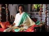 Gopala Gopala Movie ||  Full Making || Pawan Kalyan,Venkatesh,Shriya Saran ||
