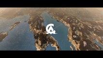 Trailer - Total War: Attila (Trailer de Lancement)