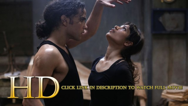 regarder Desert Dancer cinéma gratuites en ligne gratuit