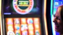 Wendover Casinos | (775) 401-6840 | Slots are Fun in Wendover Casinos