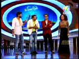 D2 D4 Dance 22 2 2015 Part-4 Mazhavil Manorama