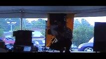 Anthony Hopkins sings Once Is Enough at Elvis Week 2006 ELVIS PRESLEY SONG video