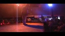 Bob Rosencranz sings Love Me Tender at Elvis Week Elvis Presley song 2007 video