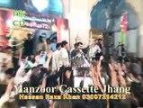Zakir Qazi Wassem Abbas Jalsa Zakir zuriyat imran 20 September 2014