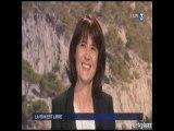 la voix est libre - Provence - Valérie LAUPIES (FN) - Réforme Territoriale
