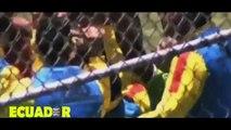 Aucas vs Liga de Loja 1-2 - Resumen Completo Liga de Loja vs Aucas 2-1- Copa Pilsener 22_02_2015