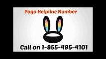 1-855-495-4101 Pogo Customer Care/Pogo help Number/Pogo Not Working/Pogo Technical Help/Pogo Games number