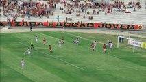 Confira os melhores momentos do empate sem gols entre Campinense e Auto Esporte, pelo Campeonato Paraibano