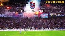 Yusuf Güney - Trabzonspor Yeni Marşı 2014 (Yeni Marş ve Yeni Beste)