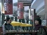 Film4vn.tv-Trinh thamBH 03b