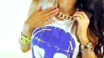 ★BEACH HAIR TUTORIAL   VICTORIA'S SECRET CURLY HAIRSTYLES   HOW TO CURL WAVES FOR MEDIUM LONG HAIR