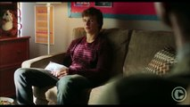 Men, Women & Children - Official Trailer #1 [FULL HD] - Subtitulado por Cinescondite