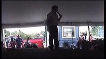 Frank Werth sings MY WAY Elvis week ELVIS PRESLEY song video