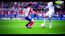 Cristiano Ronaldo ● Complete Attacker ● 2014 2015 HD