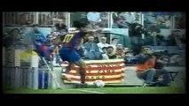 Ronaldinho vs Cristiano Ronaldo ● Qui fait mieux ● compétences et astuces