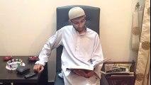 Pakistani Funny Clips 2015 - Pakistani Clips New Full Totay jokes punjabi urdu hindi - YouTube