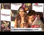 Priyanka Chopra praises Twinkle Khannas article, Shahrukh Khan and Rohit Shetty to cast a young face