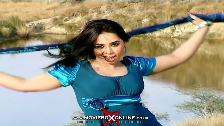 DANCING QUEEN SHEEZA - MAHI (DANCE) - PAKISTANI NEW MUJRA