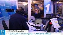 Régionales dans le Nord Pas de Calais, Le Pen hésite encore