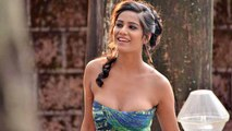 Poonam Pandey Cheers For Team India, Strips On Every Wicket