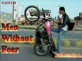 Wheelie Pakistan wheeling all in one clip best wheeler ever one wheeling  2015