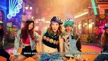 Girls' Generation (I Got a Boy) 소녀시대 (I Got A Boy)