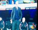 Best Dribbling Skills 2015 Ft ● Bale ● Isco ● Pogba ● Hazard ● Ronaldo ● Messi ● Neymar ● Lucas