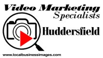 Video Marketing Huddersfield   Video Marketing to Boost Huddersfield Business