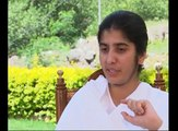 Awakening With Brahma Kumaris(English) - Soul Connection - Aspects of Relationships By BK Shivani
