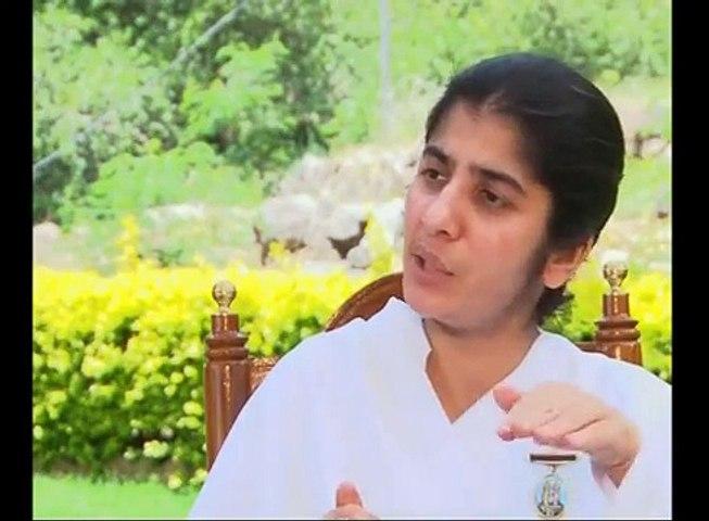 Awakening With Brahma Kumaris(English)- BK Shivani - Soul Connection - Decisions in Relationships