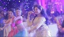 Best Mehndi Dance Manwa Lagy