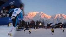 Rugby Tournoi des 6 Stations Saint-Gervais Mont-Blanc