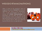 Identity-of-kernel-oil-widodo-ratanachaithong
