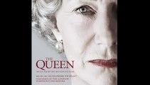 The Queen - Soundtrack