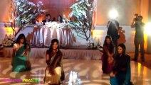 Karachi Wedding Dance   Choli Ke Peeche Kya Hai   HD