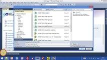 C# WPF Tutorial In Urdu - C# WPF Image And PasswordBox controls
