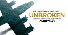 Download Unbroken Full Movie