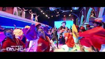 House of Dance' by DJ CHETAS - Best Party Songs [PART 2] [HD] - (SULEMAN - RECORD)