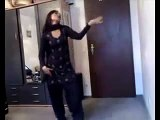 Hot girls Mareena dance in room  SEXY GIRL DANCING HD 1080