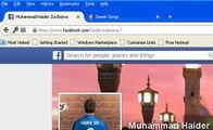 Add All Friends to Facebook Group script Tutorial In Urdu Hindi - Best iT Dunya - Knowledge Is Power _ Free Computer Tutorials in Urdu