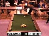 1/2 st emilion chedmail vs leguennec_2