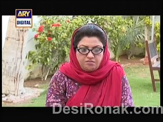 BulBulay - Episode 330 - December 28, 2014 - Part 1
