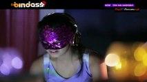 Yeh Hai Aashiqui (Bindass) 28 December 2014 New Full Episode HD Pt3