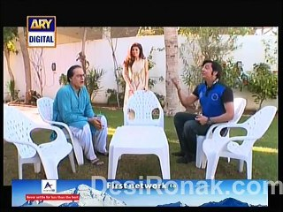 BulBulay - Episode 330 - December 28, 2014 - Part 2