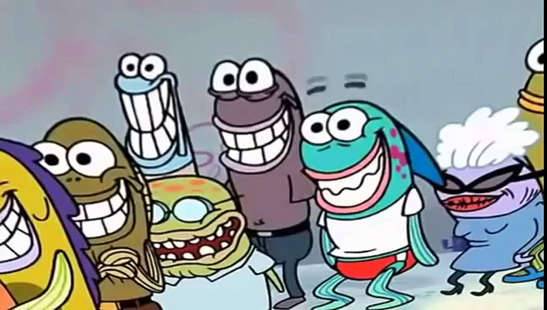 Spongebob Christmas Special.Spongebob Squarepants New Year Christmas Full Episodes Spongebob Cartoon