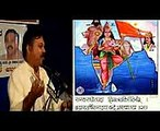 Nehru Was Died OF STD (sexually Tranmitted Disease ) Jinna,Nehru