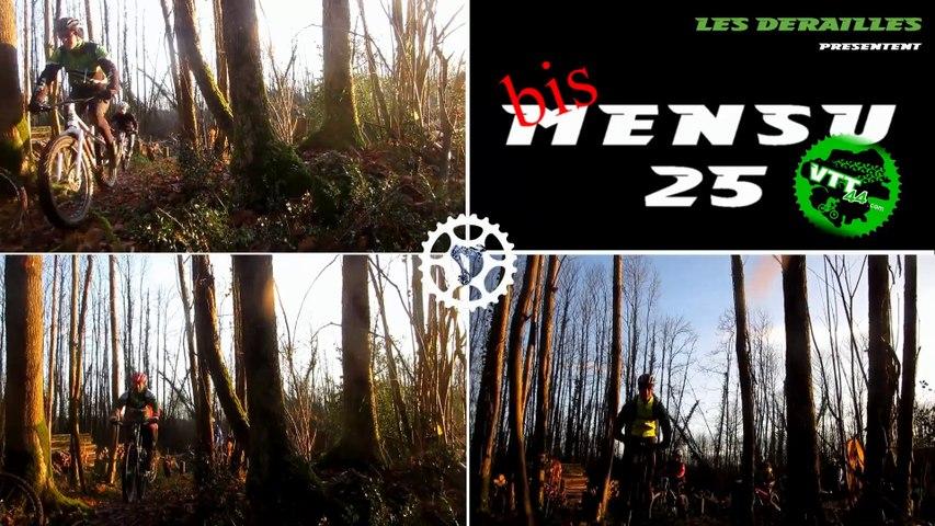 MENSU25-bis - 2014