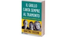 Beppe Grillo incontra i ragazzi di Ageranvi - MoVimento 5 Stelle